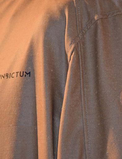 cork_ecofriendly_nfc_jacket_fashiontech_inbictum_modtissimo