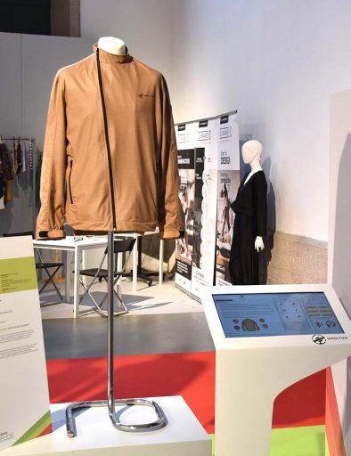 fashiontech_exhibitor_icojacket_inbictum_modtissimo